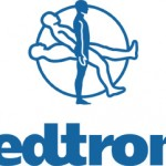Medtronic's bone growth products are scrutinized by FDA and Justice Department