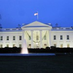 AdvaMed calls on the White House to set up an innovations office for medical devices