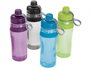 Debate over BPA and its replacements continue