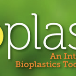 The forum will delve into bio-based plastics.
