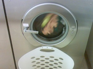 frontloadwasher