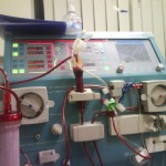 kidney Dialysis