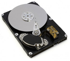 How to increase hard drive space windows 7 home