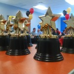 The Highly Anticipated Poly Awards