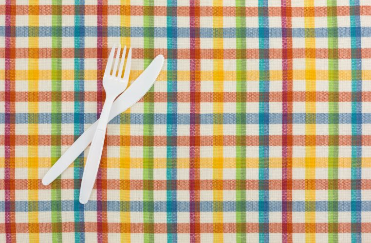 plastic-fork-and-knife